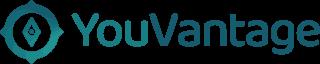 YouVantage Logo